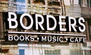 borders-bookshop