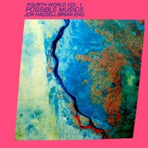 220px-possiblemusicsenohassell