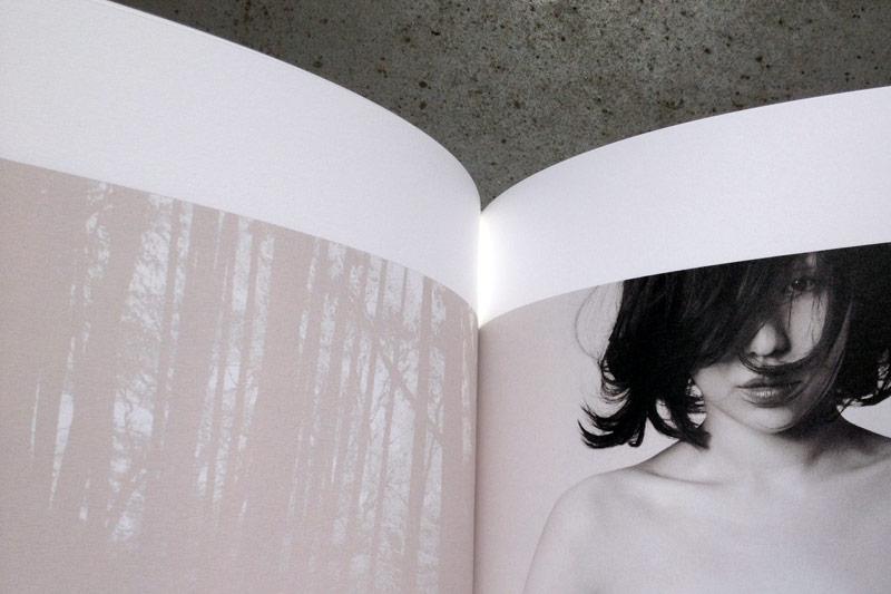 ayaka_book