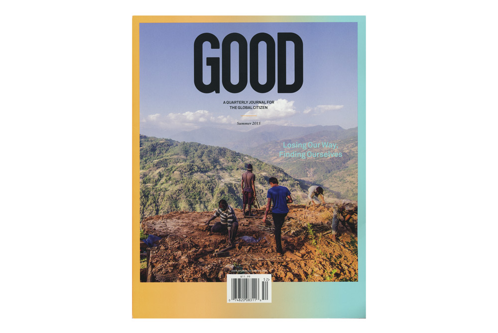 good_cover_sml