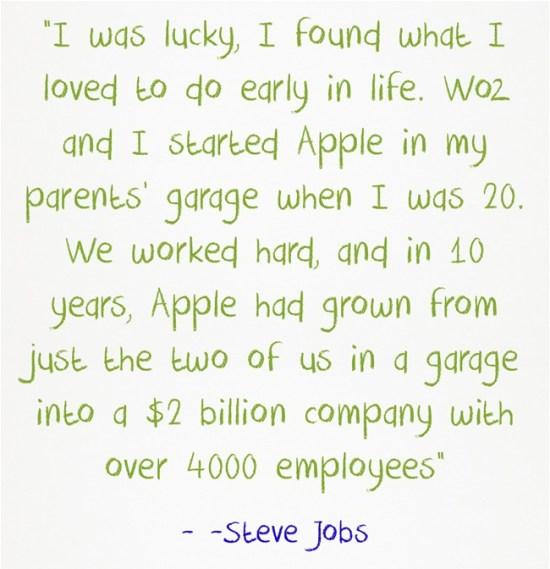 1-quote-jobs