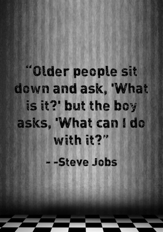 22-quote-jobs