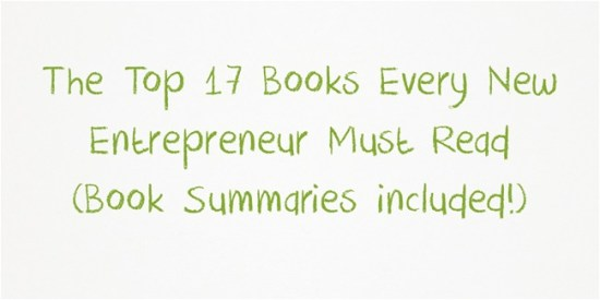 The-Top-Books-for-New-Entrepreneurs