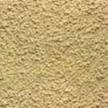 Medium Sand Float
