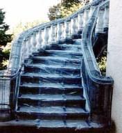 custom_stairs2