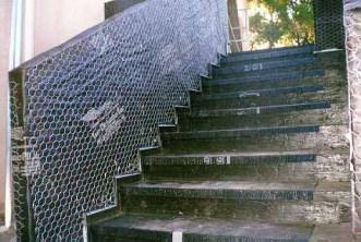 custom_stairs5