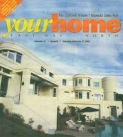 large_homes11