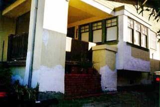 medium_homes19