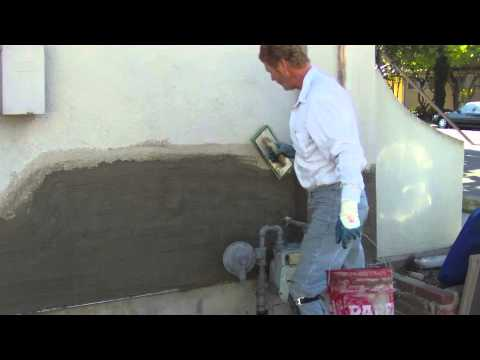 How to Plaster – Page 7 – Kirk Giordano Plastering