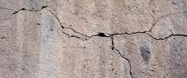 Stucco Crack Repair Jacksonville FL