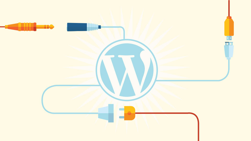 2011-02-13-Essential-WordPress-Plugin