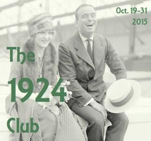 1924 Club