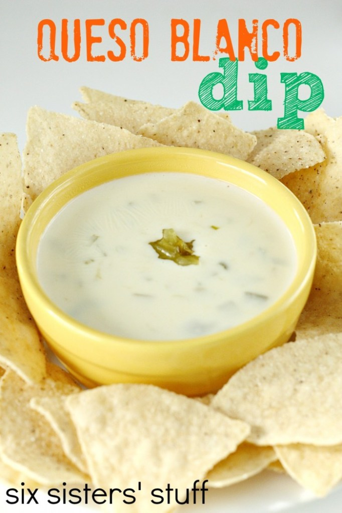 queso-blanco-dip-700x1050