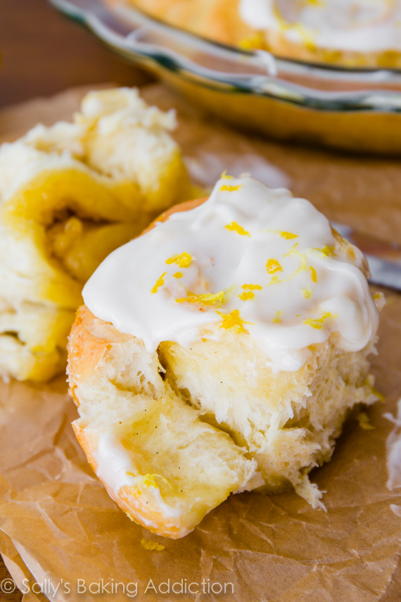 Fluffy-and-soft-Lemon-Sweet-Rolls-topped-with-Cream-Cheese-Frosting.-You-will-fall-in-love-with-their-sunshine-sweet-flavor_-4