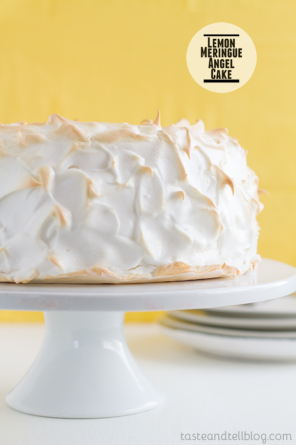 Lemon-Meringue-Angel-Cake-recipe-Taste-and-Tell-1