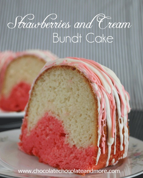 Strawberries-and-Cream-Bundt-Cake-22c