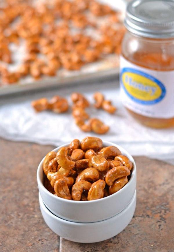 Honey-Mustard-Roasted-Cashews 1
