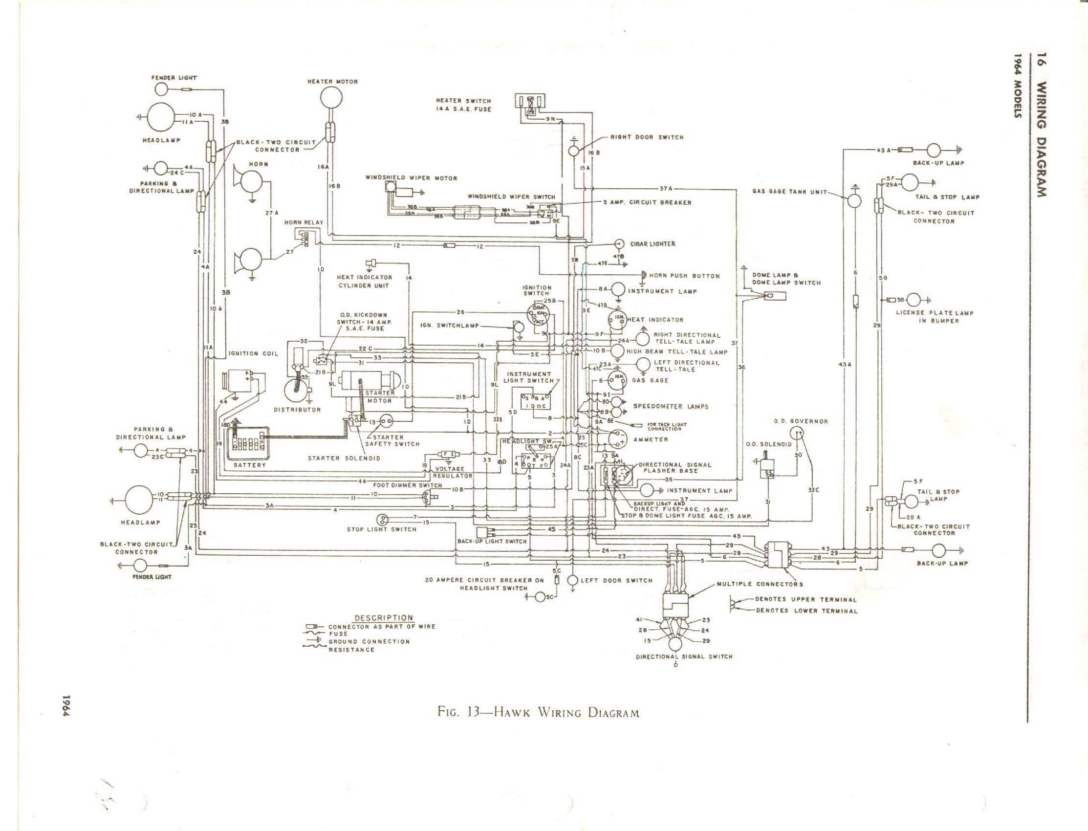 Dayton 4yu35 Wd Motor Wiring Diagram. . Wiring Diagram on