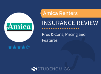 renters insurance amica