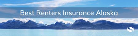 AK Renters Insurance, Renters Insurance AK, Alaska Renters Insurance, Renters Insurance Alaska, Renters Insurance In Alaska