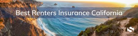 California Renters Insurance, Renters Insurance California, Renters Insurance In California, CA Renters Insurance, Renters Insurance CA