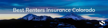 Colorado Renters Insurance, Renters Insurance Colorado, Renters Insurance In Colorado, CO Renters Insurance, Renters Insurance CO