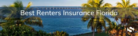 Florida Renters Insurance, Renters Insurance Florida, Renters Insurance In Florida, FL Renters Insurance, Renters Insurance FL