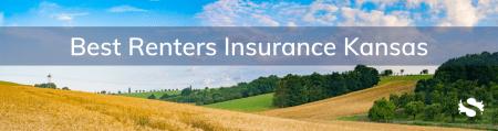 Kansas Renters Insurance, Renters Insurance Kansas, Renters Insurance In Kansas, KS Renters Insurance, Renters Insurance KS