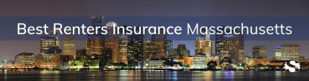 Massachusetts Renters Insurance, Renters Insurance Massachusetts, Renters Insurance In Massachusetts, ma Renters Insurance, Renters Insurance ma