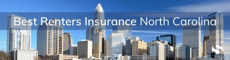 North Carolina Renters Insurance, Renters Insurance North Carolina, Renters Insurance In North Carolina, NC Renters Insurance, Renters Insurance NC