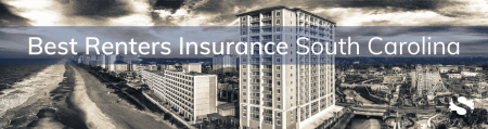 South Carolina Renters Insurance, Renters Insurance South Carolina, Renters Insurance In South Carolina, SC Renters Insurance, Renters Insurance SC