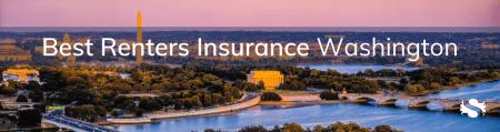 Washington Renters Insurance, Renters Insurance Washington, Renters Insurance In Washington, WA Renters Insurance, Renters Insurance WA