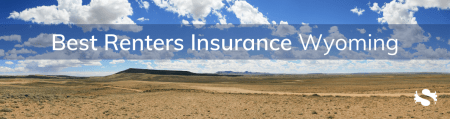 Wyoming Renters Insurance, Renters Insurance Wyoming, Renters Insurance In Wyoming, WY Renters Insurance, Renters Insurance WY