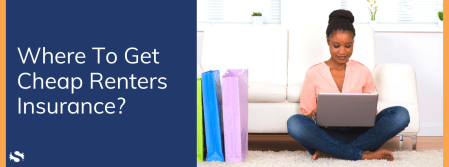 renters insurance quotes, renters insurance for college students,