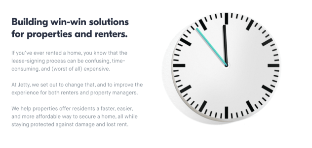 Jetty Renters Insurance Review