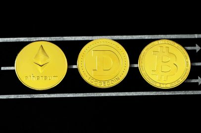 Invest in Dogecoin Cryptocurrency