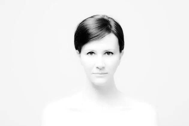 high-key photography by Gabi Lukacs