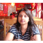 Rashmi Karan