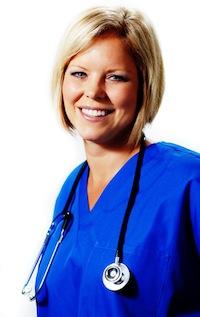 Nursing | Student Caring