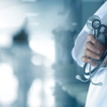 emergency medicine clerkship