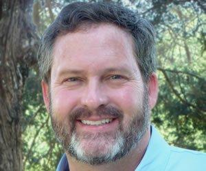 20 Questions: John Hunt, MD, Peds Pulmonology/Allergy