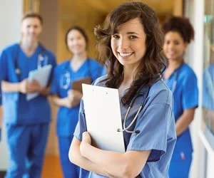 Top Tips for Sub-Internship Success • Student Doctor Network