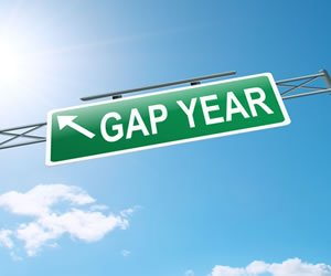 a guide to a successful gap year student doctor network gap year image courtesy of shutterstock