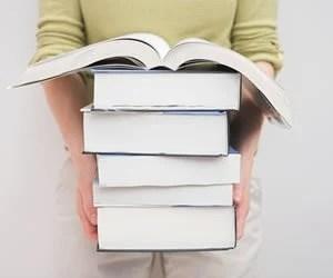 MCAT preparatory courses