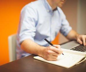 choosing a residency