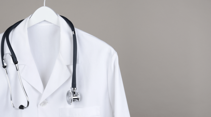 How To Keep Your White Coat Clean Student Doctor Network