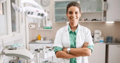 choose your dental school