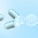 genetics education
