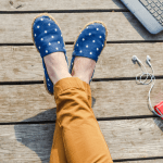 what to do during a gap year