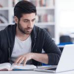 6 Steps to Shelf Exam Success